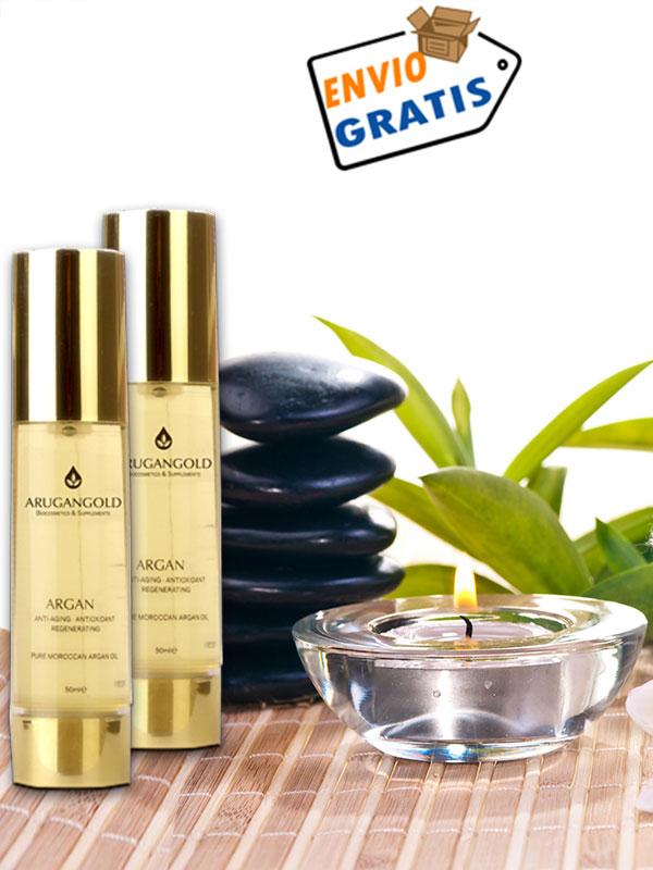 ARUGAN-GOLD-Bio-cosmetic-2unds
