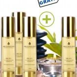 ARUGAN-GOLD-Bio-cosmetic-4unds