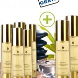 ARUGAN-GOLD-Bio-cosmetic-7unds
