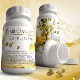 ARUGAN-GOLD-Bio-supplement-1